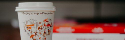 Happiness y su impacto en el rendimiento de tus colaboradores